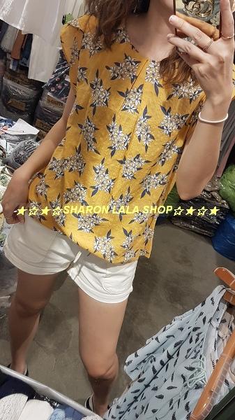 nEO_IMG_20170511_171629.jpg