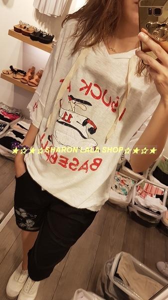 nEO_IMG_20170525_151930.jpg