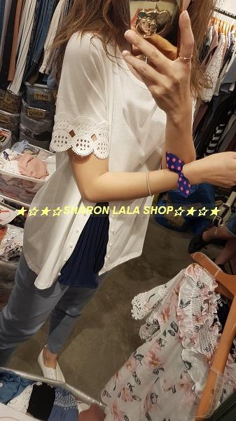 nEO_IMG_20170525_154633.jpg
