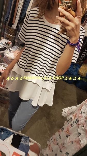 nEO_IMG_20170525_160820.jpg