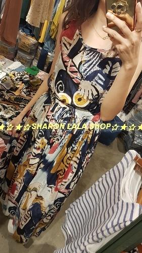 nEO_IMG_20170622_203100.jpg