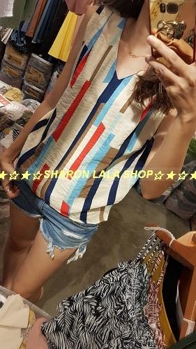 nEO_IMG_20170629_165844.jpg