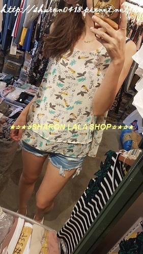 nEO_IMG_20170706_145344.jpg