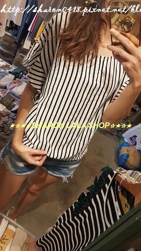 nEO_IMG_20170706_145540.jpg