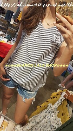 nEO_IMG_20170706_153741.jpg