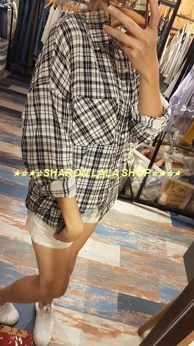 nEO_IMG_20170831_163033.jpg