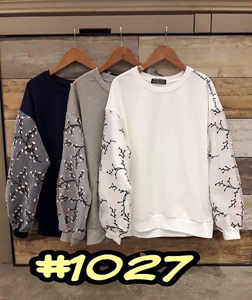 #1027 (2)
