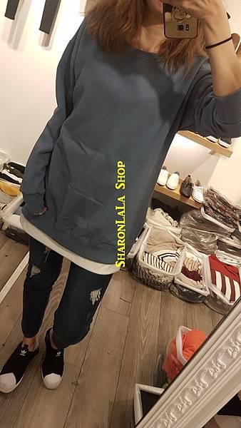 20171102_205442.jpg