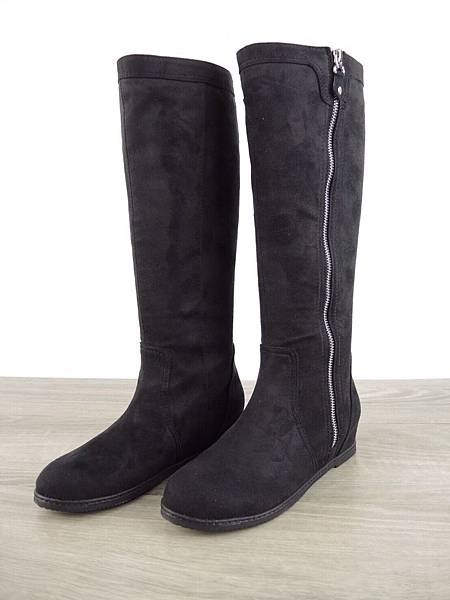 1206-1內增高麂皮絨拉鍊長靴_171103_0044.jpg