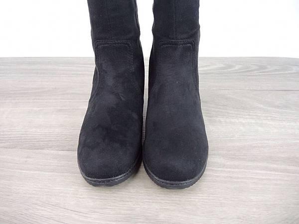 1206-1內增高麂皮絨拉鍊長靴_171103_0045.jpg