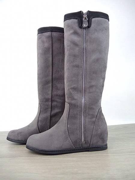 1206-1內增高麂皮絨拉鍊長靴_171103_0037.jpg