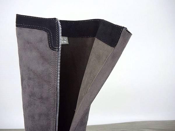 1206-1內增高麂皮絨拉鍊長靴_171103_0040.jpg