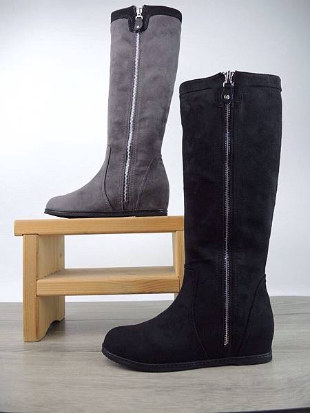 1206-1內增高麂皮絨拉鍊長靴_171103_0035.jpg
