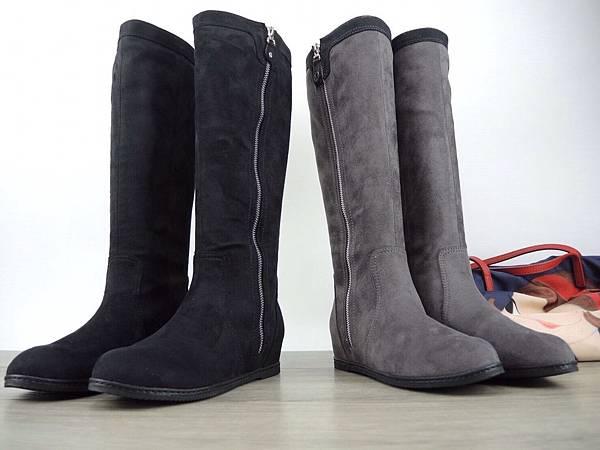 1206-1內增高麂皮絨拉鍊長靴_171103_0032.jpg