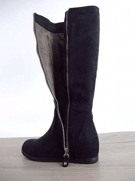 1206-1內增高麂皮絨拉鍊長靴_171103_0052.jpg
