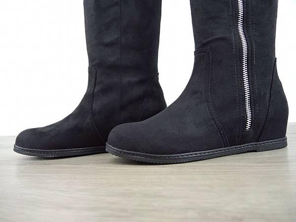 1206-1內增高麂皮絨拉鍊長靴_171103_0046.jpg
