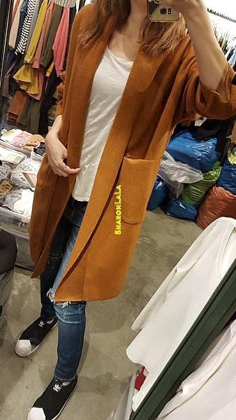 20171109_163759.jpg