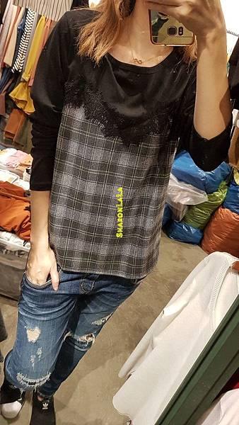 20171109_164448.jpg
