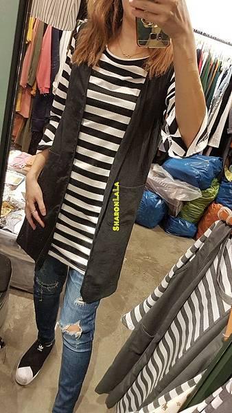 20171109_164957.jpg