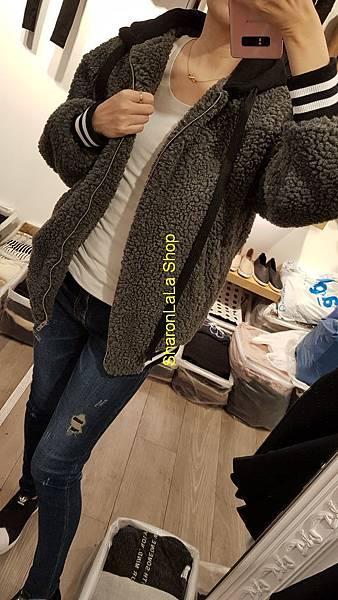 20171130_152135.jpg
