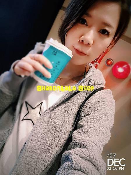 SelfieCity_20171207141641_save.jpg