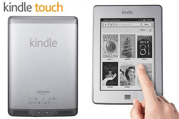 11885008-save-40-for-kindle-touch-discounts-kindle-touch-coupon-codes-2012