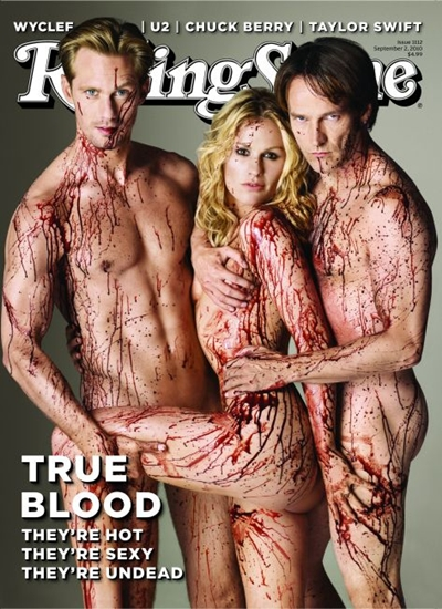 600512_Rolling-Stone-Cover-of-Cast-of-True-Blood