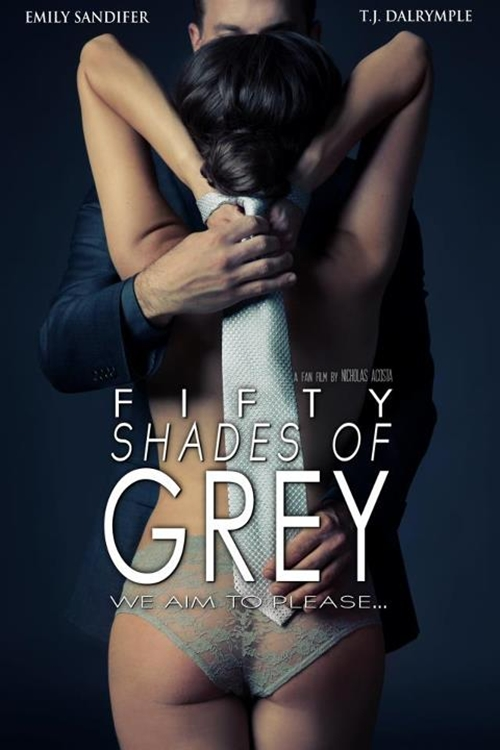 fifty-shades (1)