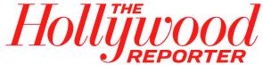 logo-2011-11-17