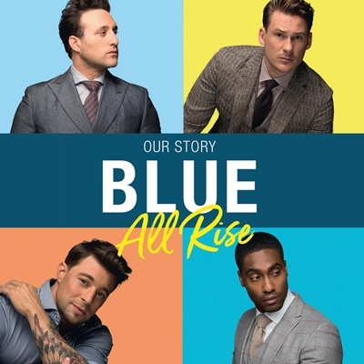 blue-all-rise-our-story-1