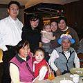 2010年爸爸生日.JPG