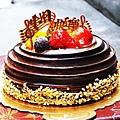 2010 生日快樂