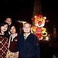 2010福氣虎慶元宵.JPG