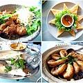 2010 母親節大餐.jpg