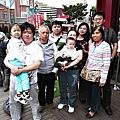20101 母親節.jpg