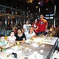 20100808 王品聚餐.jpg