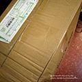 AmericanTourister 28吋 PRISMO 行李箱