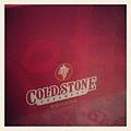 happy birthday coldstone