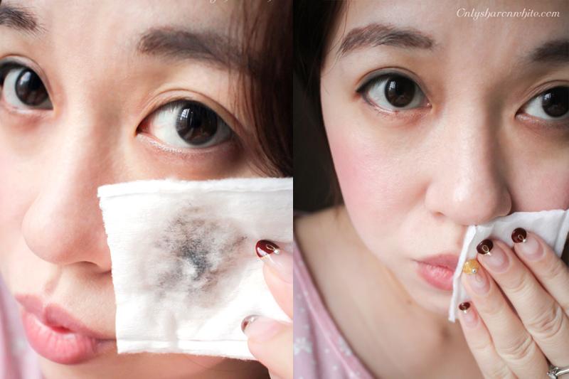 Botanic farm 穀物發酵眼唇卸妝液&卸妝凍