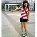 ab陪我去台南