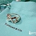 Tiffany9999