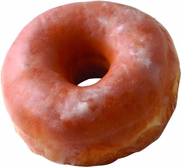 蜜糖甜甜圈.jpg