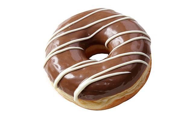 卡布奇諾甜圈(小).jpg