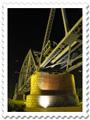 2009-07-26-舊鐵橋2.jpg