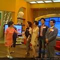 本集姐妹淘心話的來賓有:秀琴、SWAY、跟可憐的台灣房屋執行長*炮灰*