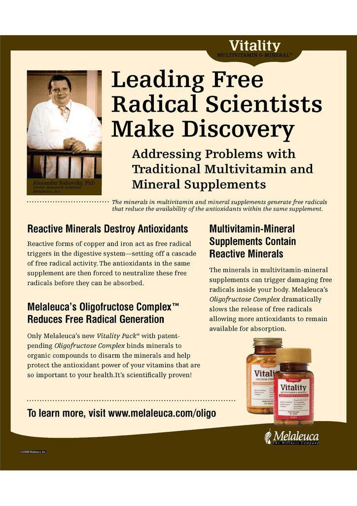ps_0810_health_oligoscience_Page_1.jpg