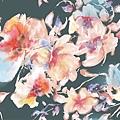 wallpaper_FLEUR-AQUARELLE_1600x1200