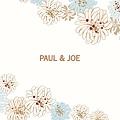wallpaper_chrysantheme1710_1600x1200