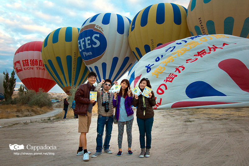 Cappadocia_hot_air_balloon_10.jpg