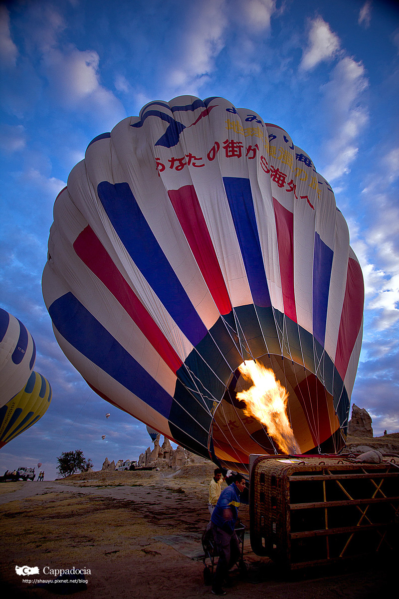Cappadocia_hot_air_balloon_18.jpg